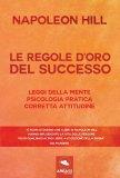 Le Regole d'Oro del Successo - Libro