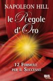 Ebook - Le Regole d'Oro - PDF