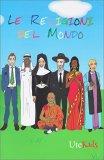 Le Religioni del Mondo - Libro