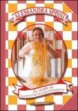 """Le Ricette de """"la Vecchia Scuola Bolognese"""" - Senza DVD"""