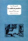 Le Ricette dei Pescatori Vol. 1: Antipasti e Primi Piatti.  - Libro