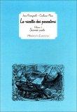 Le Ricette dei Pescatori - Vol.2  - Libro