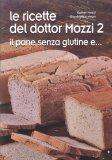 Le Ricette del Dottor Mozzi 2