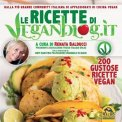 eBook - Le Ricette di Veganblog.it