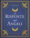 Le Risposte degli Angeli — Manuali per la divinazione