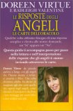 Le Risposte degli Angeli: le Carte dell'Oracolo — Carte