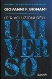 Le Rivoluzioni dell'Universo - Libro