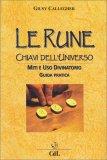 Le Rune - Chiavi dell'Universo - Libro