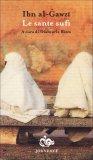 Le Sante Sufi  - Libro