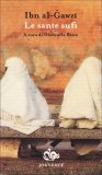 Le Sante Sufi