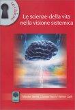 Le Scienze della Vita nella Visione Sistemica - Libro