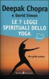 Le Sette Leggi Spirituali dello Yoga