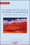 Le Sorgenti della Cultura Occidentale - Vol. 1