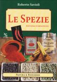 Le Spezie - Fantasia e Creatività  - Libro