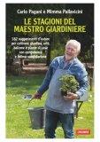 Le Stagioni del Maestro Giardiniere  - Libro