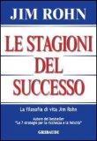 Le Stagioni del Successo  - Libro