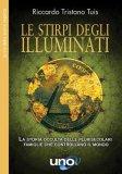 Le Stirpi degli Illuminati — Libro