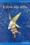 Le Storie della Notte  - Libro