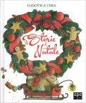 Le Storie di Natale - Libro