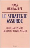 Le Strategie Assurde