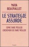 Le Strategie Assurde