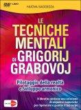 Le Tecniche Mentali di Grigorij Grabovoj — DVD