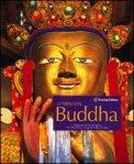 Le Terre del Buddha - Guida
