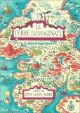Le Terre Immaginate — Libro