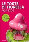 Le Torte di Fiorella for Kids