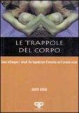 Le Trappole del Corpo