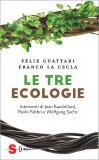 Le Tre Ecologie — Libro