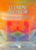 Le Unioni Destiniche - Libro
