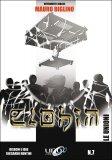 Le Unioni - Elohim Vol. 7 - Libro