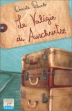 Le Valigie di Auschwitz  - Libro