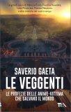 Le Veggenti — Libro