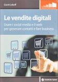 Le Vendite Digitali - Libro