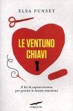 Le Ventuno Chiavi  - Libro