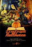 Le Vere Origini di Halloween - Libro