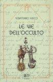 Le Vie dell'Occulto - Libro