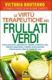 Erbe spontanee in tavola carla leni annalisa malerba sconto 15 - Le virtu in tavola ...