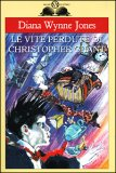 Le Vite Perdute di Christopher Chant