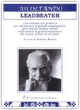 Ascoltando Leadbeater