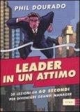 Leader in un Attimo