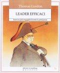 Leader Efficaci — Libro