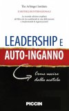 Leadership e Autoinganno
