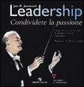 Leadership - Condividere la Passione