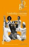 Leadership e Successo - Libro