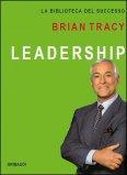 Leadership - La Biblioteca del Successo - Libro