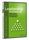 Leadership Motivazionale - CD Audio