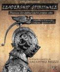 Leadership Spirituale con SALVATORE BRIZZI